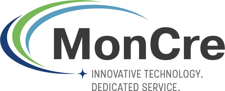 MonCre Telephone Co-Op Inc